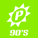 Radio PulsRadio 90s France, Paris