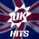 radio PulsRadio UK Hits Francia, Parigi