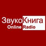 radio Звукокнига / Литературное интернет радио Russia, Chelyabinsk