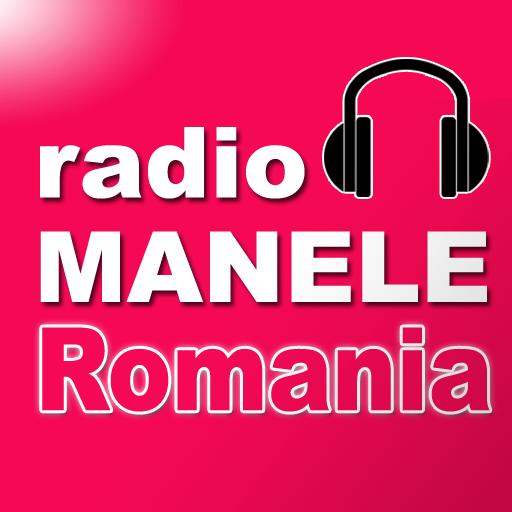 Manele