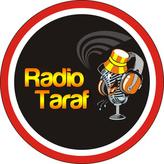 radio Taraf 107.7 FM Roumanie, Bucarest