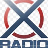 radio Xradio Russia, Tambov