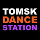 radio Tomsk Dance Station Rusia, Tomsk
