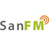 Радио San FM Live Россия, Москва