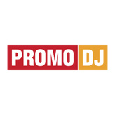 Radio PromoDJ Pop Russian Federation, Moscow