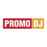 Радио PromoDJ Too Deep Россия, Москва