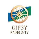 radio Gipsy - Цыганские струны Russia, Mosca