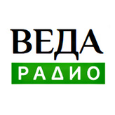 Radio Веда Russian Federation, Moscow