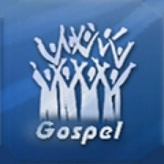 radio Новое радио - Gospel Rusia, Moscú