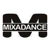 Mixadance FM - Relax