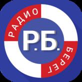 Радио Берег Россия, Москва
