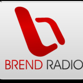 radio Brend Radio Russie, Moscou