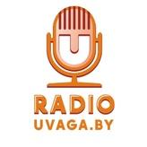 Радио Uvaga.by Беларусь, Минск