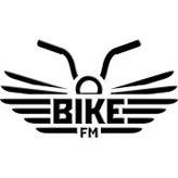 rádio Bike FM Rússia, Moscou