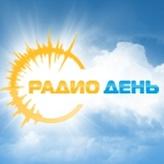 Radio День Russland, Moskau