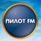 radio Пилот FM 101.2 FM Biélorussie, Minsk