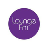 Radio Lounge FM Chill Out Ukraine, Kiev
