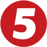 radio 5 канал Ukraine, Kiev