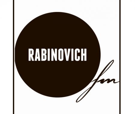 Radio Рабинович FM Ukraine, Kiev