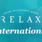 Radio Relax - International Ukraine, Kiev