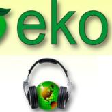 Радио Еко Радіо Украина, Львов