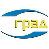 radio Град FM 103.8 FM Ucrania, Odessa