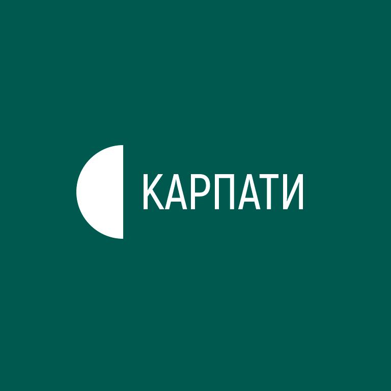 radio UA:Українське радіо Карпати 71.24 УКВ Ukraine, Iwano-Frankowsk