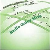 Радио Голос Мира США, Портленд