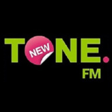 Радио NewTone FM Россия, Москва