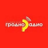 rádio Гродно 101.2 FM Bielo-Rússia, Grodno