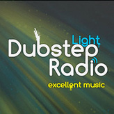 radio Dubstep Light Radio Russia, Novosibirsk