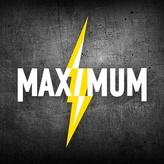 radio Maximum 104.3 FM Rusia, Petrozavodsk