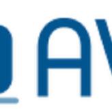 radio AVN 101 FM Russia, Artem