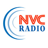 radio NVC Chicago / Народная Волна 1430 AM United States, Chicago