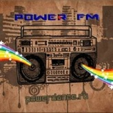 radio Power FM Dance Rusia, Moscú