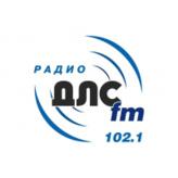 rádio DLS FM 102.1 FM Rússia, Desnogorsk