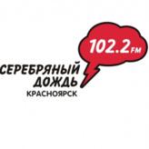rádio Серебряный дождь 102.2 FM Rússia, Krasnoyarsk