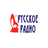 rádio Русское Радио 106.1 FM Rússia, Nefteyugansk