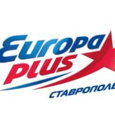 rádio Европа Плюс 103.6 FM Rússia, Stavropol