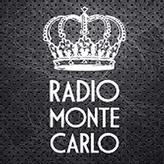 radio Монте Карло 96.6 FM Rusia, Balakovo
