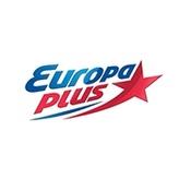 Радио Европа Плюс 98.4 FM Россия, Балаково