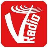 radio Варненское Радио (Варна) 100.6 FM Russia
