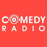 rádio Comedy Radio 97.4 FM Rússia, Novosibirsk