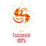 Radio Славянский Мир Russland, Moskau