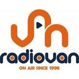 radio Ван 103 FM Armenia, Yerevan