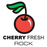 Radio Cherry Fresh Radio - Rock Russland