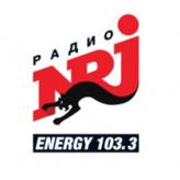 rádio Energy (NRJ) 103.3 FM Rússia, Krasnoyarsk