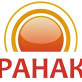 rádio Ранак 88.4 FM Bielo-Rússia, Svetlogorsk