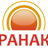 radio Ранак 88.4 FM Bielorussia, Svetlogorsk