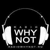 radio Why Not Rusland, Kemerovo